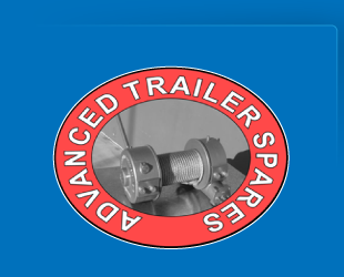 Advanced Trailer Spares